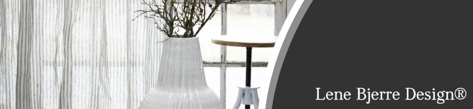 lene bjerre m bel lampen leuchten villatmo shop villatmo designer. Black Bedroom Furniture Sets. Home Design Ideas