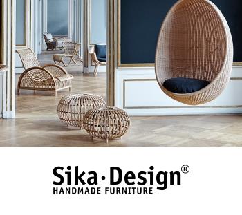 Unsere Marken | VILLATMO - Designer Möbel, Lampen & Accessoires