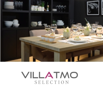 VILLATMO Selection