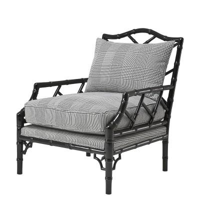 EICHHOLTZ Chair Morgan