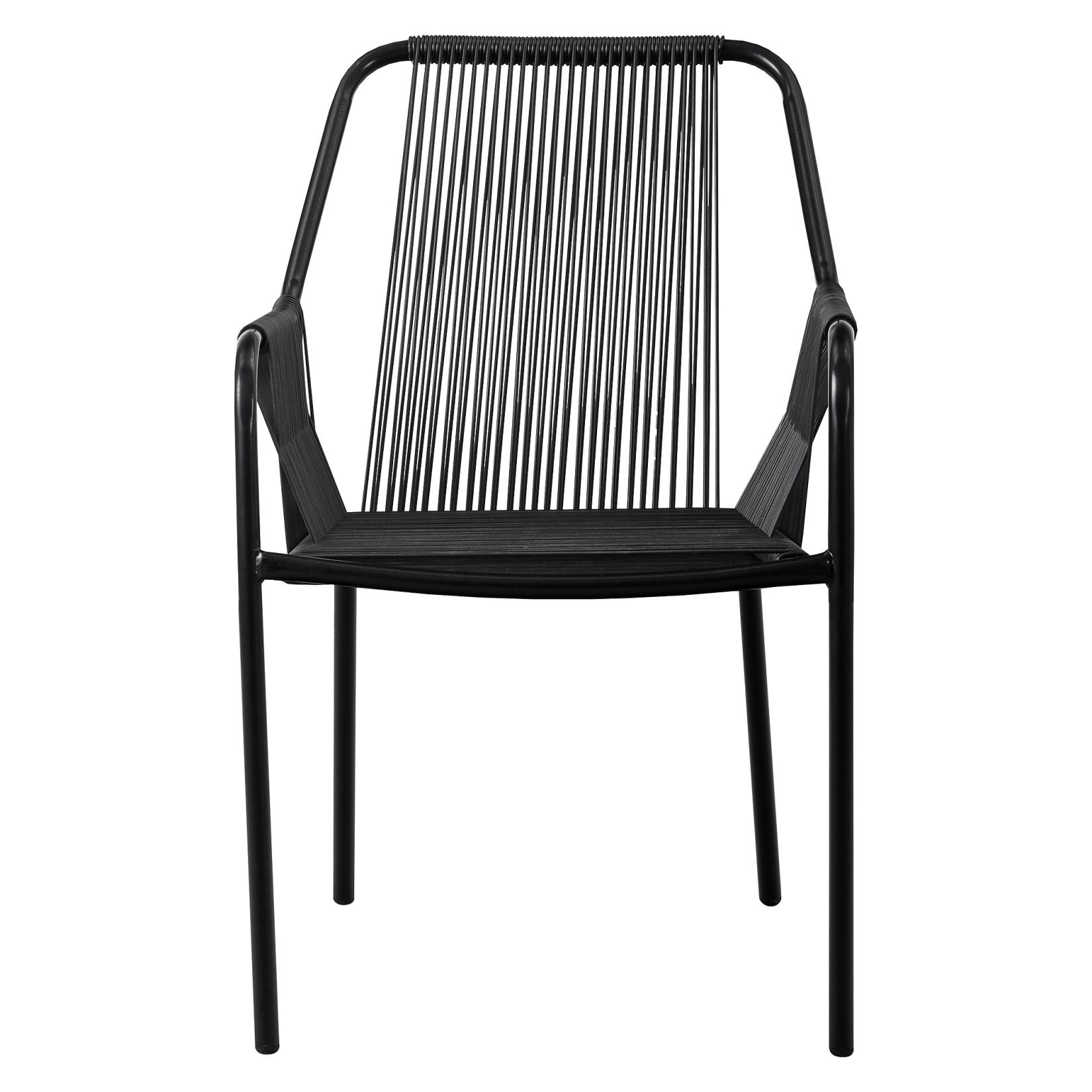 garten sitzm bel gartenst hle sofas villatmo de. Black Bedroom Furniture Sets. Home Design Ideas