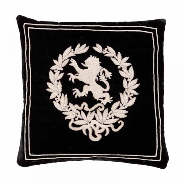 EICHHOLTZ Pillow Baronesa 50