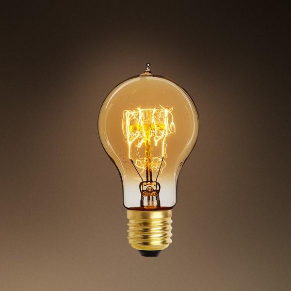 EICHHOLTZ Bulb A Shape Set Of 6