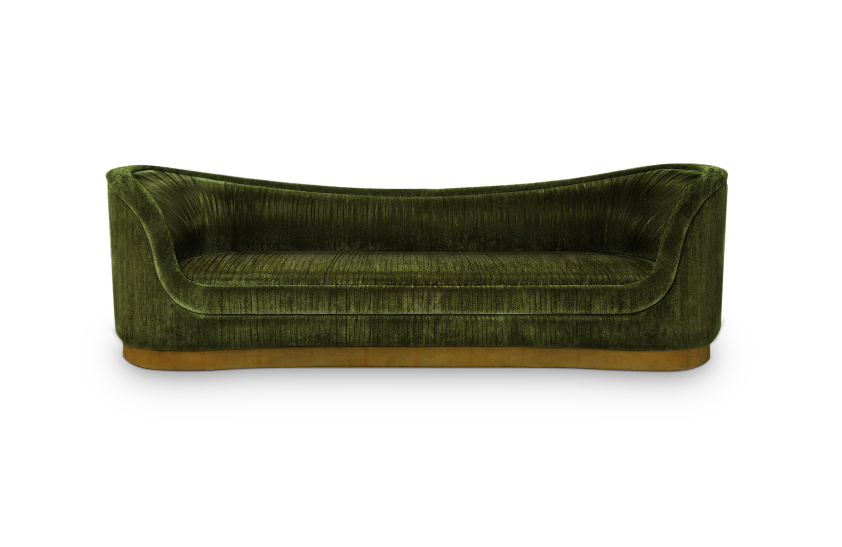 brabbu exklusive designerm bel villatmo de villatmo designer m bel lampen accessoires. Black Bedroom Furniture Sets. Home Design Ideas