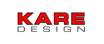 Kare design ecksofa my desire bei for Kare ecksofa