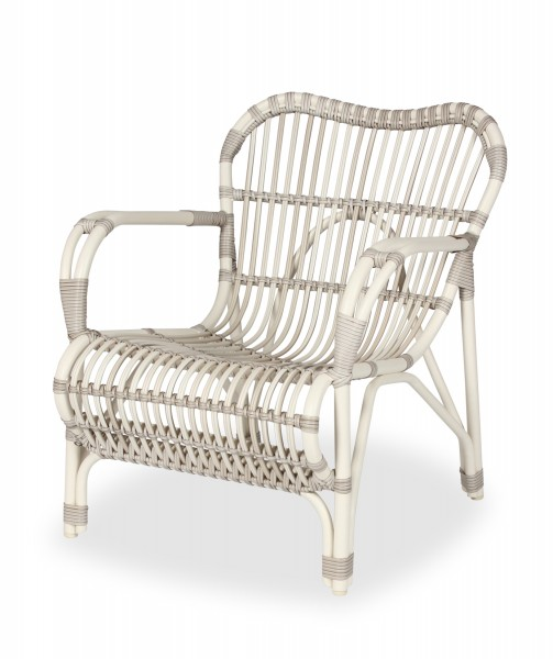 Vincent Sheppard Armchair Lazy Lucy