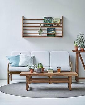 media/image/moebel_sofa.jpg