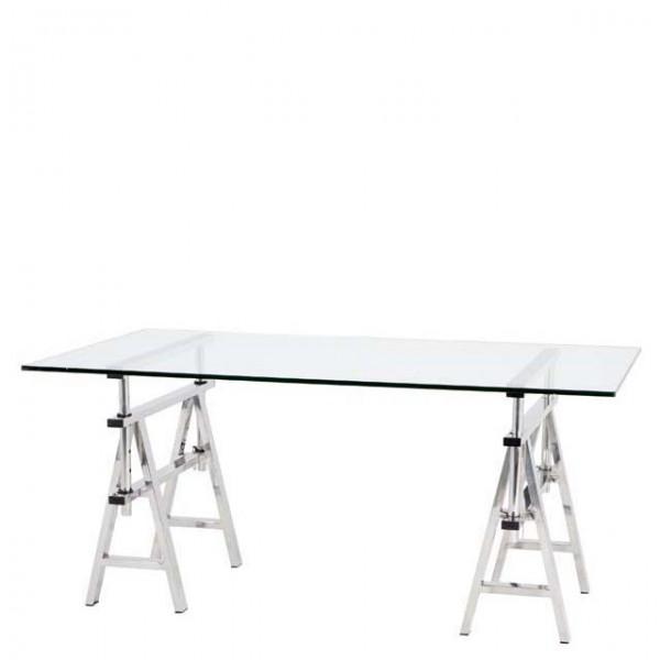 EICHHOLTZ Desk Shaker ohne Tischplatte