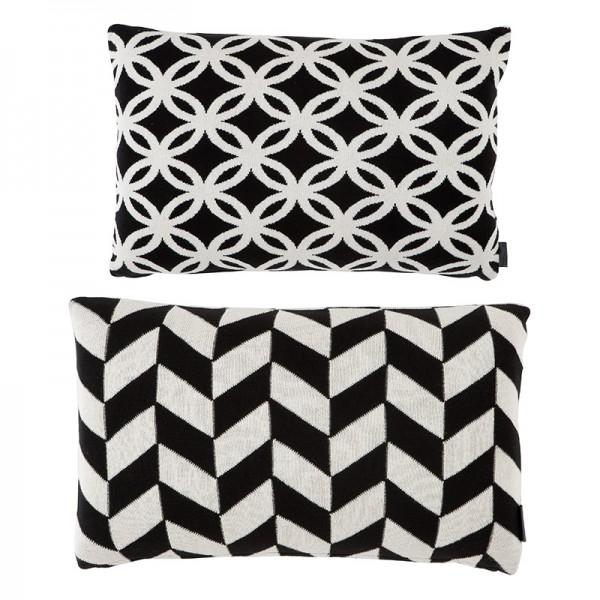 EICHHOLTZ Pillow Wearstler Set Of 2