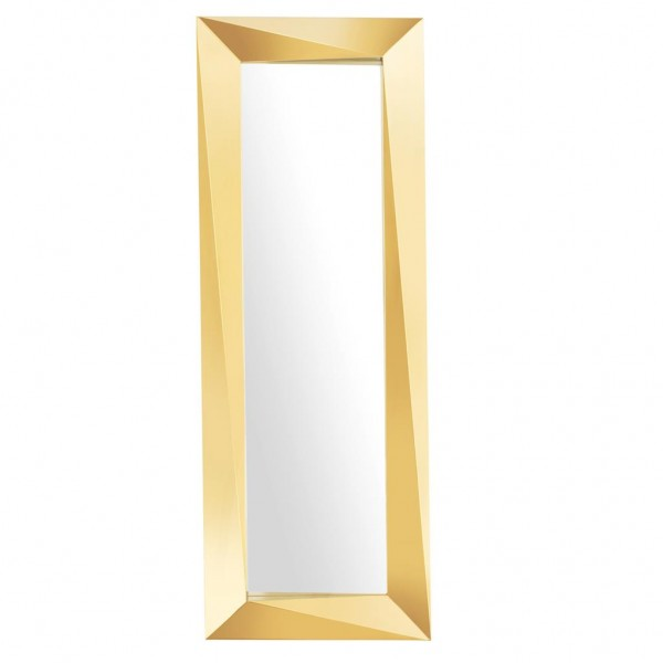 EICHHOLTZ Wandspiegel Rivoli Large Gold