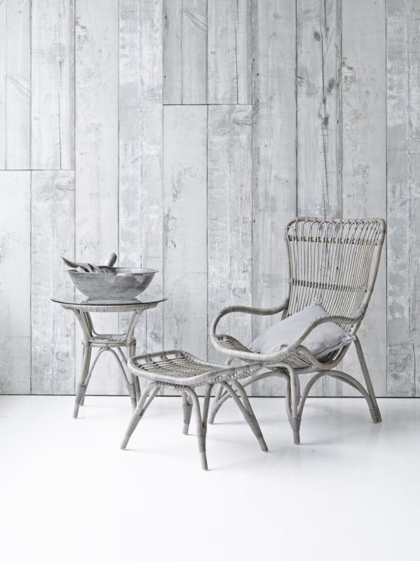 sika design rattan designerst hle villatmo de villatmo designer m bel lampen accessoires. Black Bedroom Furniture Sets. Home Design Ideas