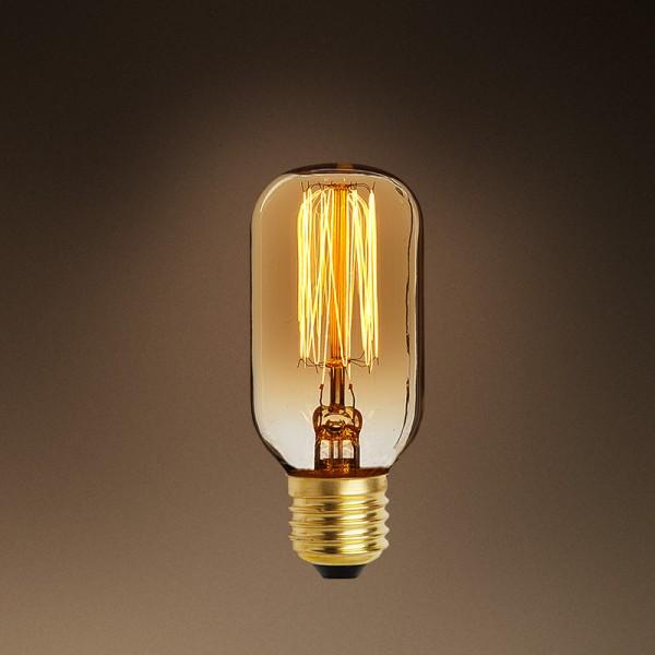 EICHHOLTZ Bulb Compact Set Of 6  - size M
