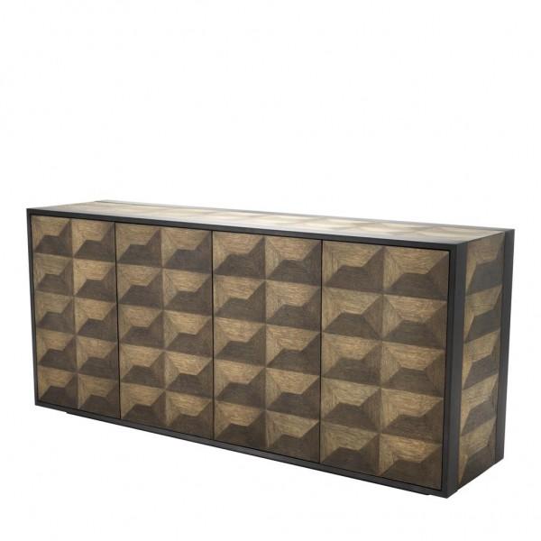 EICHHOLTZ Dresser Sideboard Gregorio