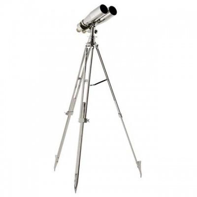 EICHHOLTZ Telescope Kentwell