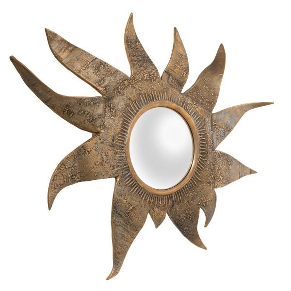 EICHHOLTZ Wandspiegel Mirror Exotic