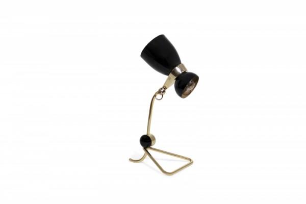 DelightFULL Tischlampe Amy