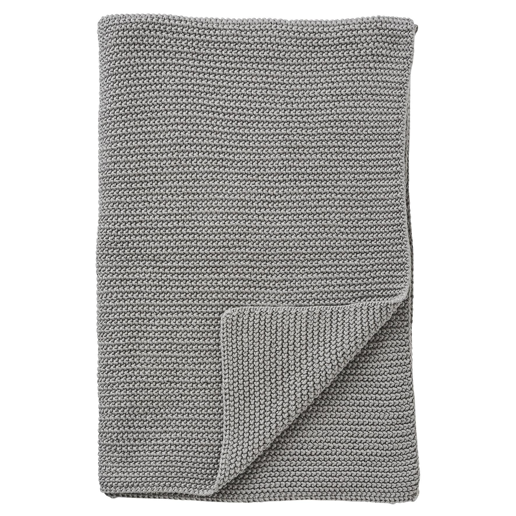 lene bjerre design skandinavische wohnaccessoires villatmo de villatmo designer m bel. Black Bedroom Furniture Sets. Home Design Ideas