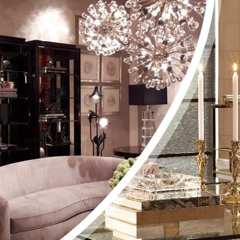 https://www.villatmo.de/accessoires/dekoration