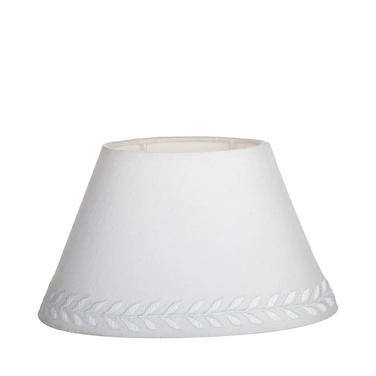 landhaus leuchten und lampen lene bjerre marken. Black Bedroom Furniture Sets. Home Design Ideas