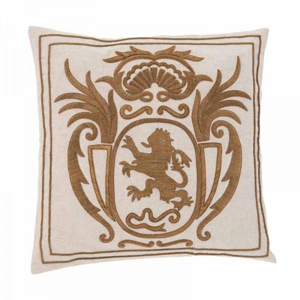 EICHHOLTZ Pillow Domayne 50