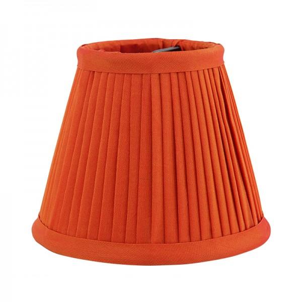 EICHHOLTZ Shade orange