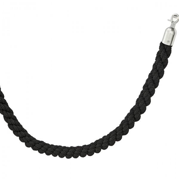 EICHHOLTZ cord VIP black