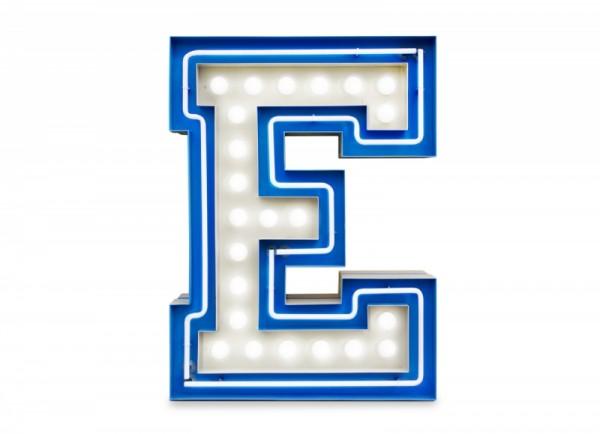 DelightFULL Grafikleuchte E