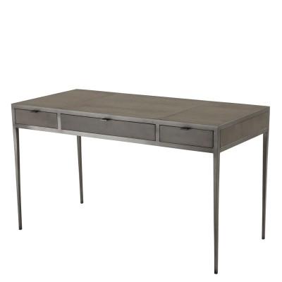 Schreibtisch EICHHOLTZ Desk Scavullo