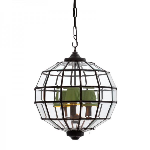 EICHHOLTZ Lantern Luna size S