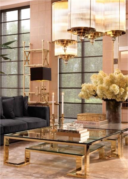 media/image/Luxury_Eicholtz.jpg