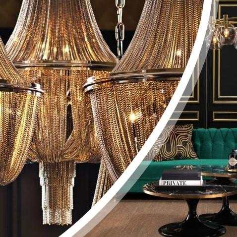 VILLATMO   Designer Möbel, Lampen U0026 Accessoires