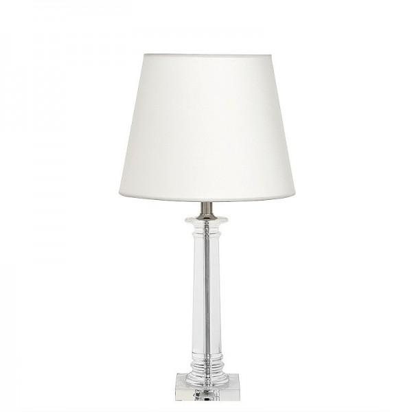 EICHHOLTZ Table Lamp Bulgari Small