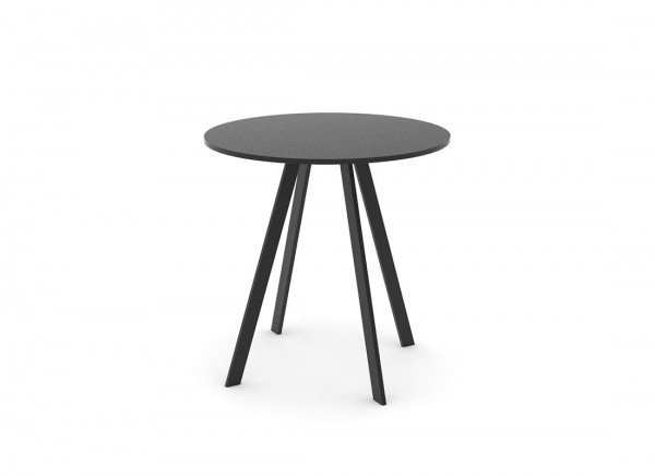 JENSENplus K2 Bar Table