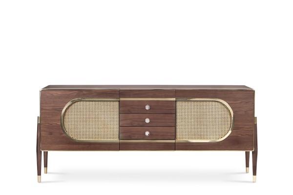 Essential Home Sideboard Dandy