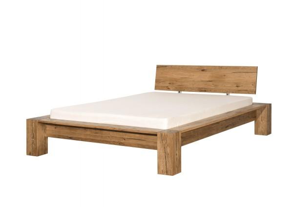 Modular Bett Morten Sumpfeiche