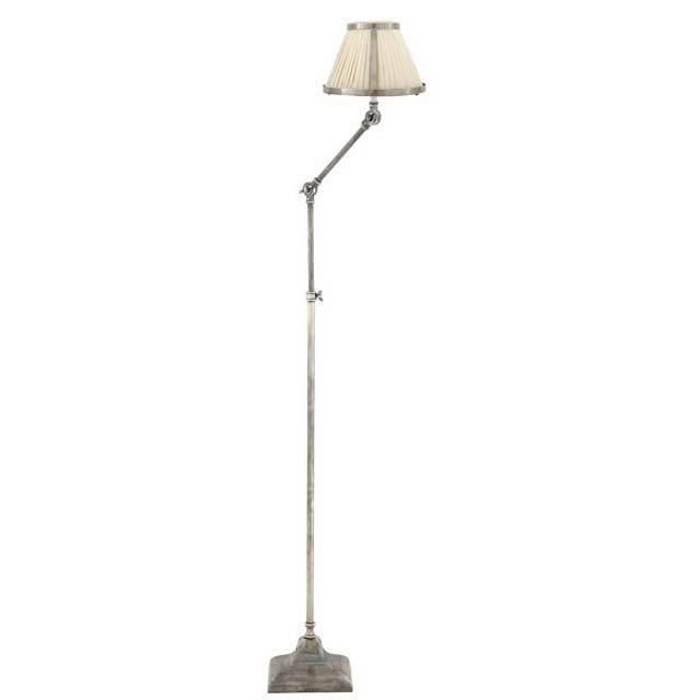 Stehlampe 'Brunswick' von EICHHOLTZ