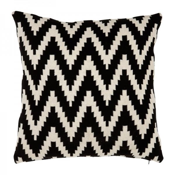EICHHOLTZ Pillow Abstract Chevron Set Of 2