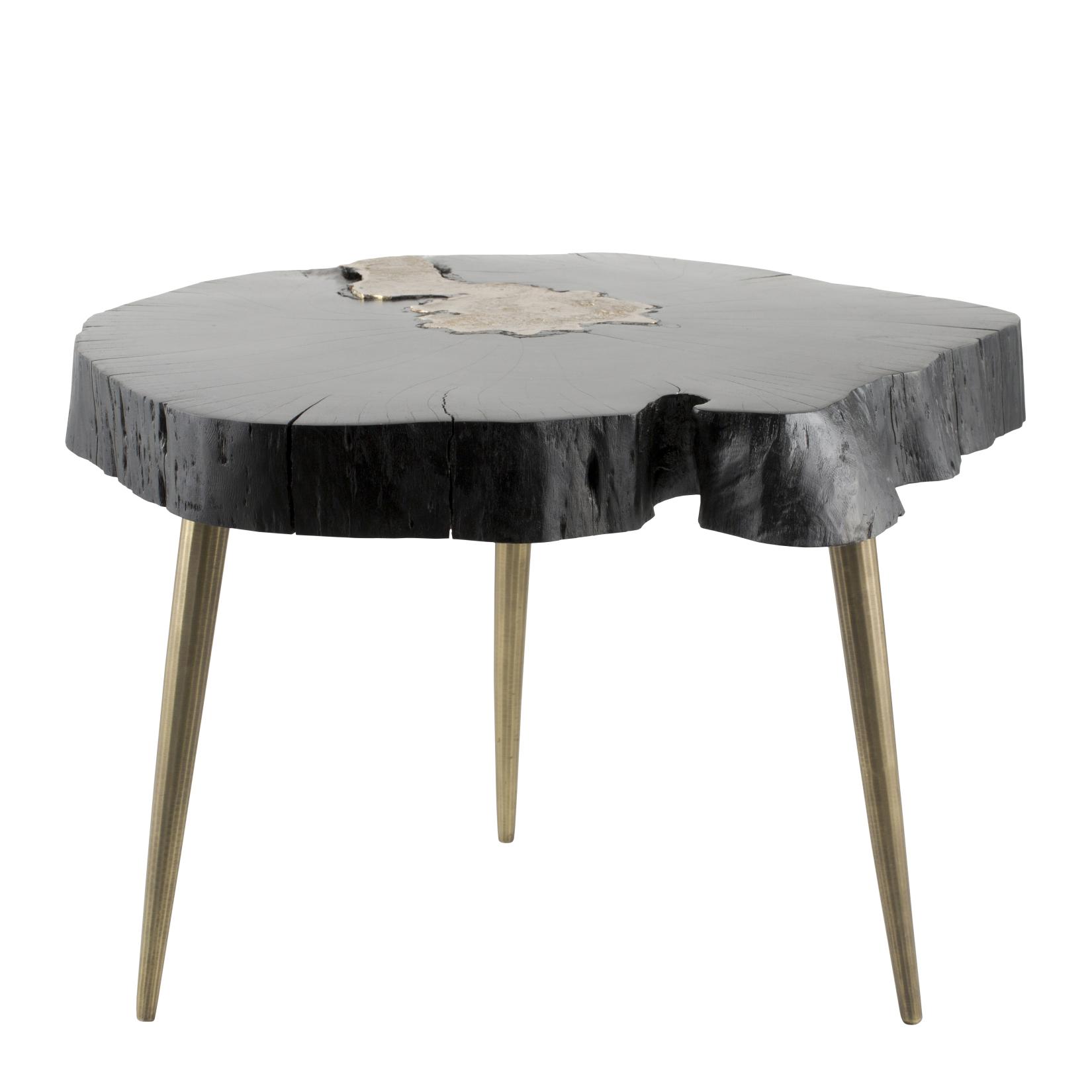 lene bjerre m bel villatmo de villatmo designer m bel lampen accessoires. Black Bedroom Furniture Sets. Home Design Ideas