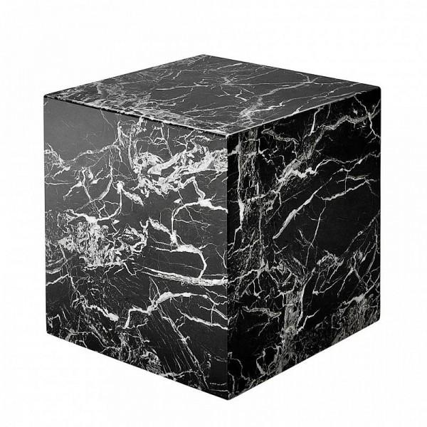 EICHHOLTZ Cube Link