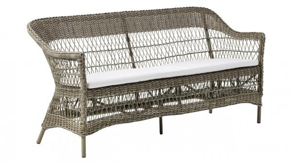 Sika Design Loom 3- Sitzer Charlot Antique