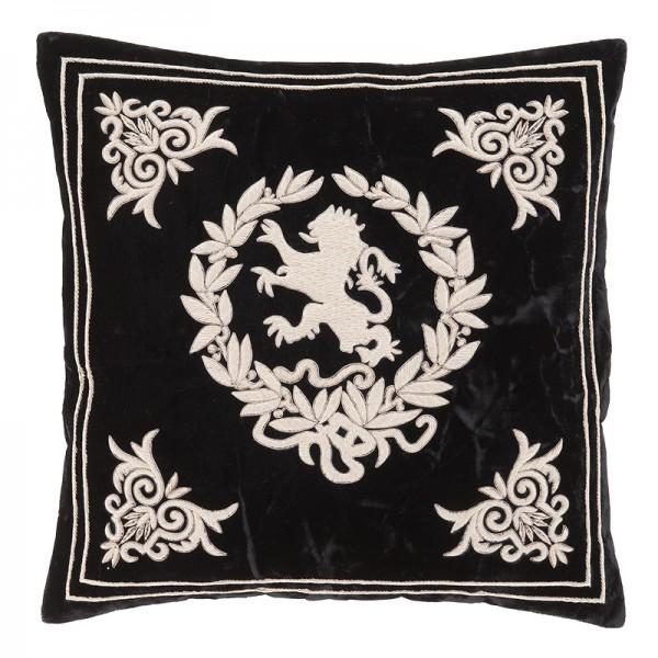 EICHHOLTZ Pillow Baronesa 60