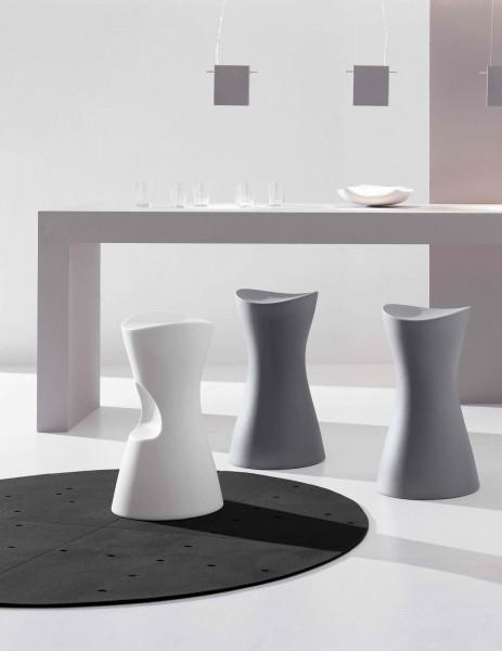 Bonaldo Hocker Skoop - Design Karim Rashid