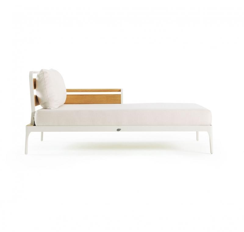 gartenliegen garten terrasse villatmo designer. Black Bedroom Furniture Sets. Home Design Ideas