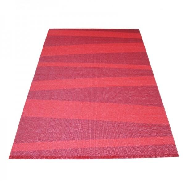Sofie Sjöström Åre Sweden Carpet red wide