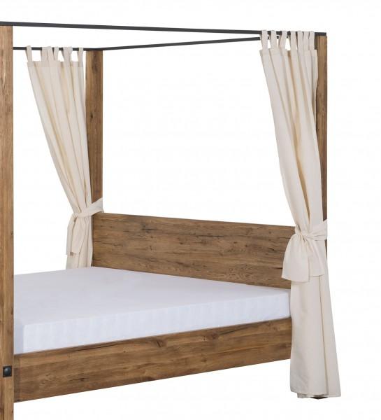 himmel f r modular bett porto alegre bei. Black Bedroom Furniture Sets. Home Design Ideas