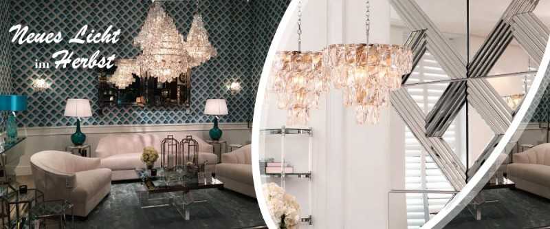 https://www.villatmo.de/lampen-leuchten