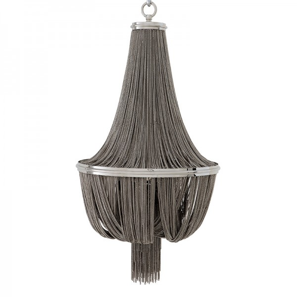 EICHHOLTZ Chandelier Martinez Large