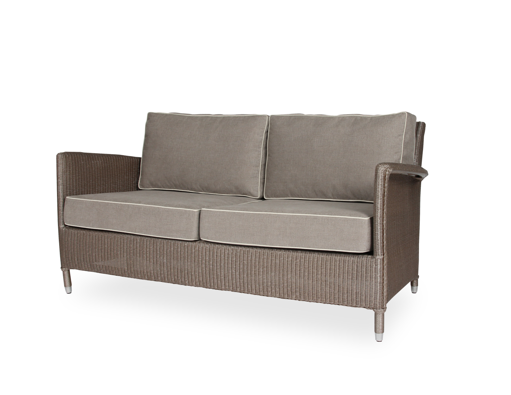 Vincent Sheppard Loom Zweisitzer Sofa Cordoba Bei Villatmo De