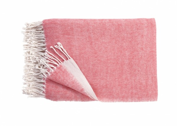 KAAT Throw Lollipop Coral