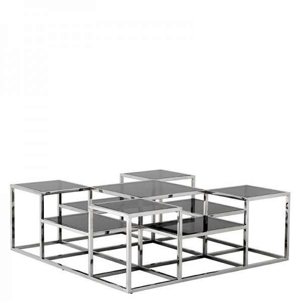 EICHHOLTZ Table Coffee Smythson